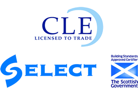 Electrical Contractors Accreditations